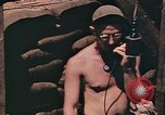 Image of Seabees Pacific Theater, 1945, second 44 stock footage video 65675071375
