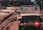 Image of Seabees Pacific Theater, 1945, second 52 stock footage video 65675071375