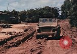 Image of Seabees Pacific Theater, 1945, second 54 stock footage video 65675071375