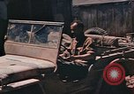 Image of Seabees Pacific Theater, 1945, second 58 stock footage video 65675071375