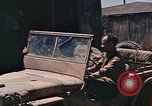 Image of Seabees Pacific Theater, 1945, second 59 stock footage video 65675071375