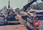 Image of Seabees Pacific Theater, 1945, second 3 stock footage video 65675071376
