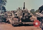 Image of Seabees Pacific Theater, 1945, second 6 stock footage video 65675071376