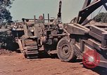 Image of Seabees Pacific Theater, 1945, second 9 stock footage video 65675071376