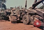 Image of Seabees Pacific Theater, 1945, second 10 stock footage video 65675071376