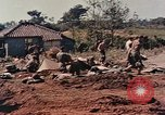 Image of Seabees Pacific Theater, 1945, second 12 stock footage video 65675071376