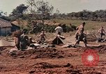 Image of Seabees Pacific Theater, 1945, second 13 stock footage video 65675071376