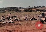 Image of Seabees Pacific Theater, 1945, second 17 stock footage video 65675071376