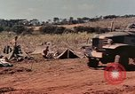 Image of Seabees Pacific Theater, 1945, second 18 stock footage video 65675071376