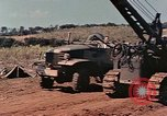 Image of Seabees Pacific Theater, 1945, second 20 stock footage video 65675071376