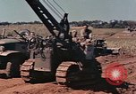 Image of Seabees Pacific Theater, 1945, second 22 stock footage video 65675071376