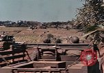 Image of Seabees Pacific Theater, 1945, second 26 stock footage video 65675071376