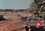 Image of Seabees Pacific Theater, 1945, second 27 stock footage video 65675071376
