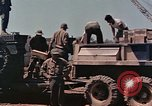 Image of Seabees Pacific Theater, 1945, second 33 stock footage video 65675071376