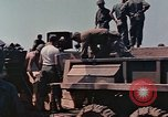 Image of Seabees Pacific Theater, 1945, second 40 stock footage video 65675071376