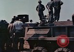 Image of Seabees Pacific Theater, 1945, second 44 stock footage video 65675071376