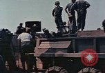Image of Seabees Pacific Theater, 1945, second 45 stock footage video 65675071376