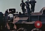 Image of Seabees Pacific Theater, 1945, second 50 stock footage video 65675071376
