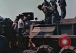 Image of Seabees Pacific Theater, 1945, second 52 stock footage video 65675071376