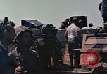 Image of Seabees Pacific Theater, 1945, second 54 stock footage video 65675071376