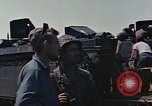 Image of Seabees Pacific Theater, 1945, second 55 stock footage video 65675071376