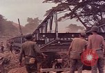 Image of Seabees Pacific Theater, 1945, second 3 stock footage video 65675071377