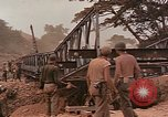 Image of Seabees Pacific Theater, 1945, second 6 stock footage video 65675071377