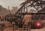 Image of Seabees Pacific Theater, 1945, second 7 stock footage video 65675071377