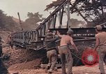 Image of Seabees Pacific Theater, 1945, second 12 stock footage video 65675071377