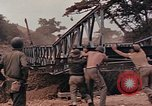 Image of Seabees Pacific Theater, 1945, second 13 stock footage video 65675071377
