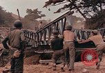 Image of Seabees Pacific Theater, 1945, second 14 stock footage video 65675071377