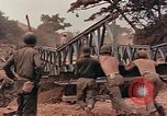 Image of Seabees Pacific Theater, 1945, second 15 stock footage video 65675071377