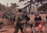 Image of Seabees Pacific Theater, 1945, second 16 stock footage video 65675071377