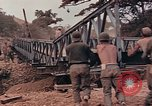 Image of Seabees Pacific Theater, 1945, second 17 stock footage video 65675071377