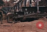 Image of Seabees Pacific Theater, 1945, second 20 stock footage video 65675071377