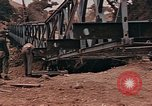 Image of Seabees Pacific Theater, 1945, second 21 stock footage video 65675071377