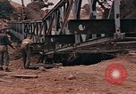 Image of Seabees Pacific Theater, 1945, second 22 stock footage video 65675071377