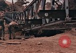 Image of Seabees Pacific Theater, 1945, second 23 stock footage video 65675071377