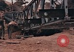 Image of Seabees Pacific Theater, 1945, second 24 stock footage video 65675071377
