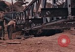 Image of Seabees Pacific Theater, 1945, second 25 stock footage video 65675071377
