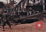 Image of Seabees Pacific Theater, 1945, second 26 stock footage video 65675071377