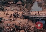 Image of Seabees Pacific Theater, 1945, second 28 stock footage video 65675071377