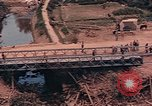 Image of Seabees Pacific Theater, 1945, second 35 stock footage video 65675071377