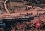 Image of Seabees Pacific Theater, 1945, second 37 stock footage video 65675071377