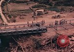 Image of Seabees Pacific Theater, 1945, second 38 stock footage video 65675071377