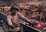Image of Seabees Pacific Theater, 1945, second 56 stock footage video 65675071377