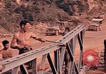Image of Seabees Pacific Theater, 1945, second 62 stock footage video 65675071377