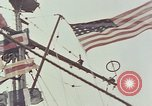 Image of Seabees Pacific Ocean, 1945, second 35 stock footage video 65675071379