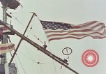 Image of Seabees Pacific Ocean, 1945, second 36 stock footage video 65675071379
