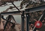 Image of Seabees Pacific Theater, 1945, second 14 stock footage video 65675071381